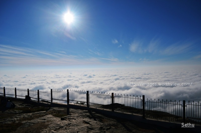 Nandi-hills-above-clouds-photos