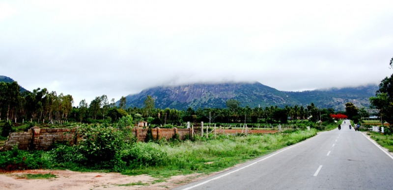 Nandi-hills-reach-road