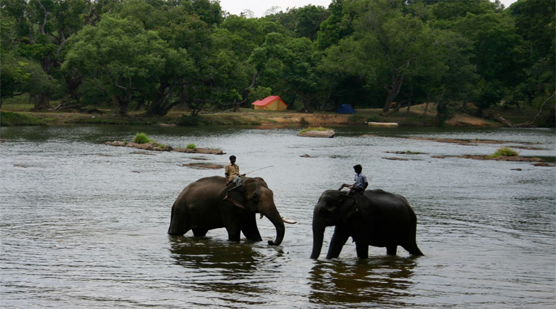 coorg-tour-attraction