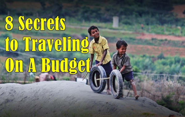 budget-travel-tips