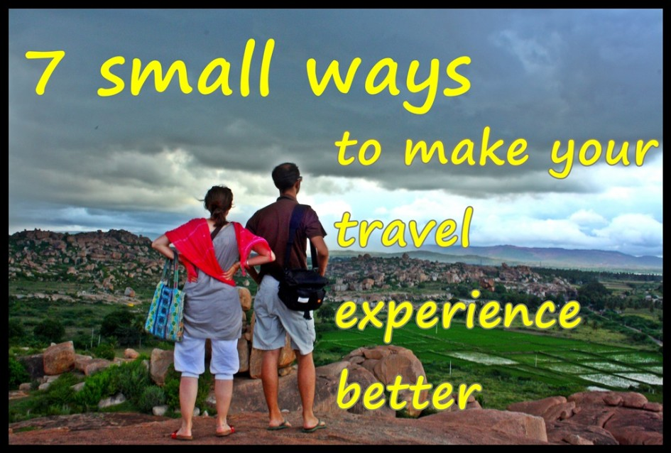 travel-experience-better-tips